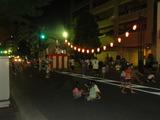 祭り横川4