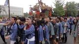 天祖神社錦糸公園11