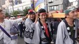 天祖神社錦糸公園前10