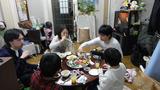 一族新年会4