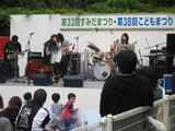 墨田祭り2