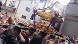 熱田神社神輿4