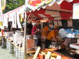 江東区民祭り2