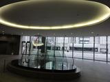 新宿都庁都民ホール2