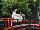七渡弁天例祭6