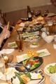 神楽坂食菜一番4
