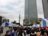 区民祭り5