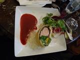 ウイーン料理4