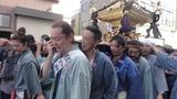 横川祭り10
