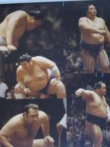 相撲2010-3