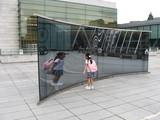 現代美術館1