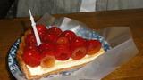 スカイツリーケーキ2
