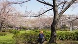 猿江公園タワー2