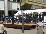 区民祭り9
