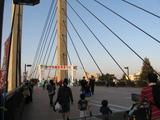 江東区民祭り5