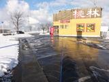 新潟雪10
