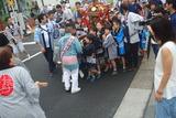 猿江神社祭4