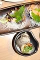 神楽坂食菜一番5