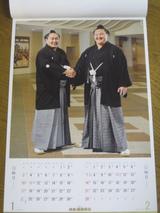 相撲2010
