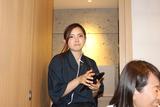 神楽坂食菜一番9
