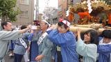 錦糸公園天祖神社6
