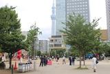 ポケモン錦糸公園