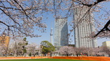 錦糸公園タワー