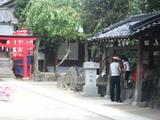 牛島神社3