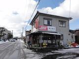 新潟雪22