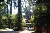 香取神宮13