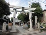平井天祖神社3