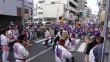 銚子太鼓3