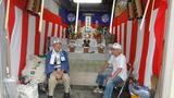 横川祭り5