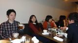 食幹宴会3