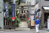 人形町末広神社