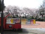 猿江公園6