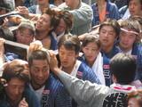 横川祭19