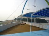 若洲海浜公園7