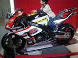 電王バイク2