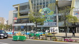 錦糸町ハワイ5