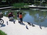 行船公園2