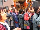 横川祭10