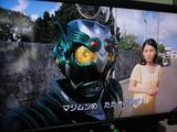 琉神マブヤー2