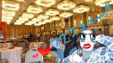 浅草ビューホテル4