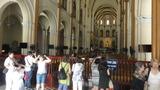 聖マリア教会3