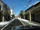 新潟雪13