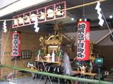 錦糸神酒所