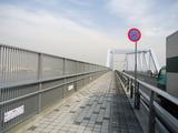 東京ゲートブリッジ10