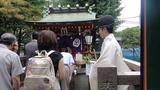 七渡弁天例祭4