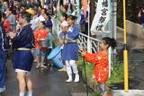 宇迦八幡祭り